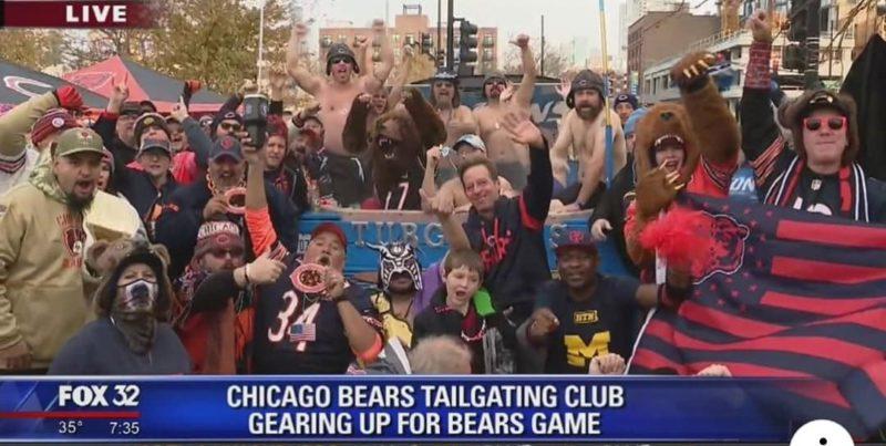 cbtc bears