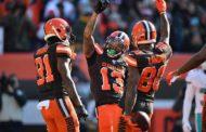 Uno sguardo al 2019: Cleveland Browns