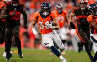 Uno sguardo al 2019: Denver Broncos