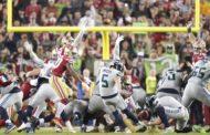 Allo scadere (Seattle Seahawks vs San Francisco 49ers 27-24)