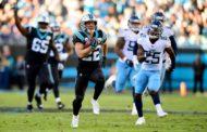 Parola agli insider: Carolina Panthers - Davide Arioli e Marco Saetti