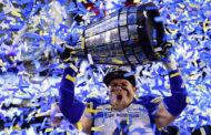 [CFL] Grey Cup 2019: Storica vittoria di Winnipeg