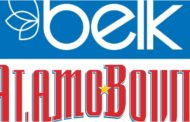 NCAA Bowl Preview 2019: Belk Bowl e Alamo Bowl