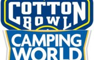 NCAA Bowl Preview 2019: Cotton Bowl e Camping World Bowl