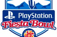 NCAA Bowl Preview 2019: Fiesta Bowl