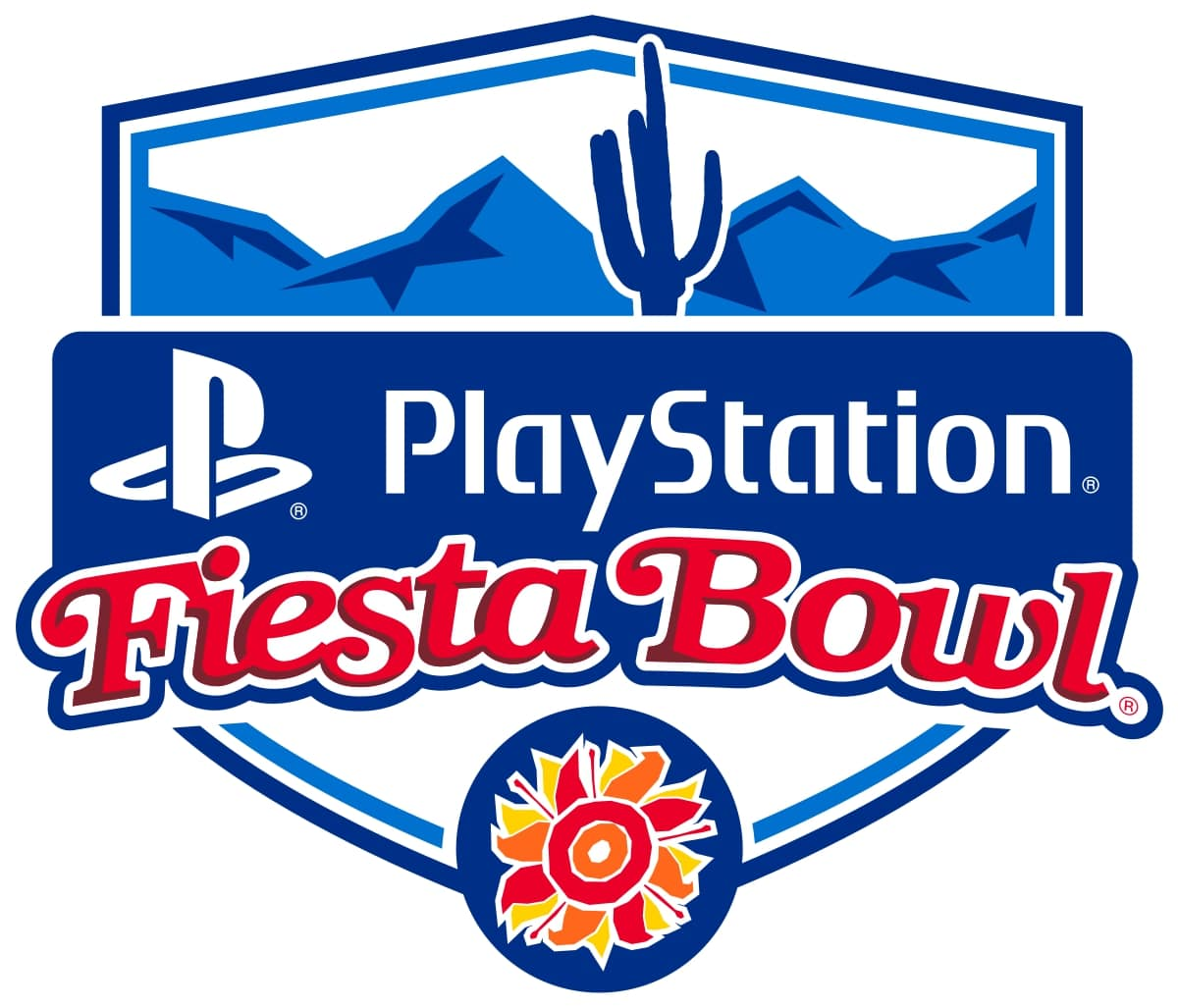 NCAA Bowl Preview 2019:Fiesta Bowl