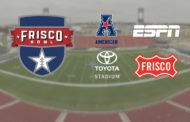 NCAA Bowl Preview 2019: Frisco Bowl