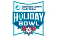 NCAA Bowl Preview 2019: Holiday Bowl