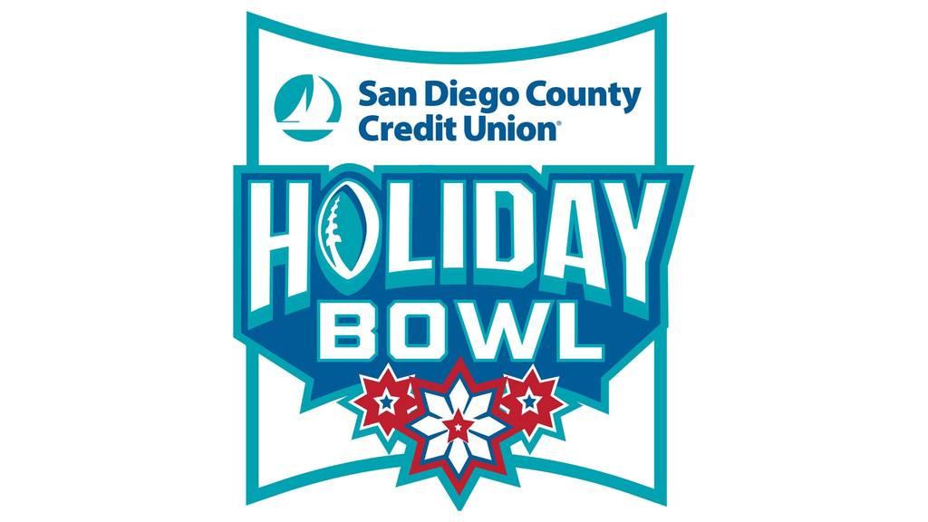 NCAA Bowl Preview 2019: Holiday Bowl