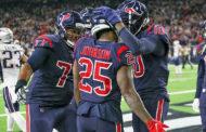 Watson più forte della migliore difesa (New England Patriots vs Houston Texans 22-28)