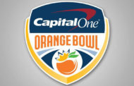 NCAA Bowl Preview 2019: Orange Bowl