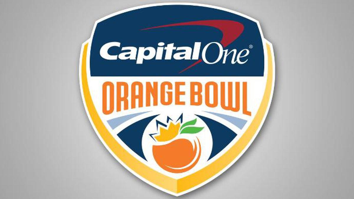 NCAA Bowl Preview 2020: Orange Bowl