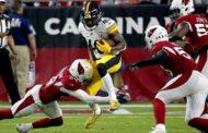 Filotto (Pittsburgh Steelers vs Arizona Cardinals 23-17)