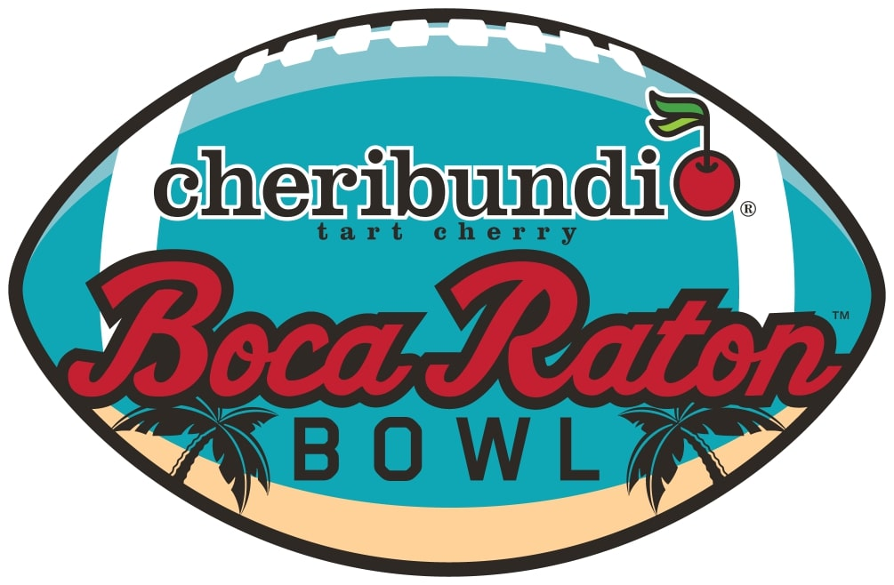 NCAA Bowl Preview 2019: Boca Raton Bowl
