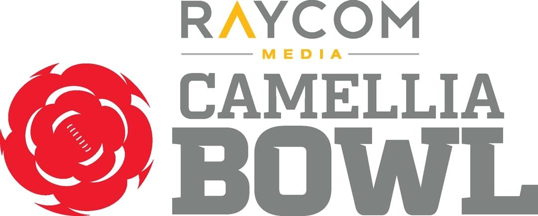 NCAA Bowl Preview 2019:Camellia Bowl