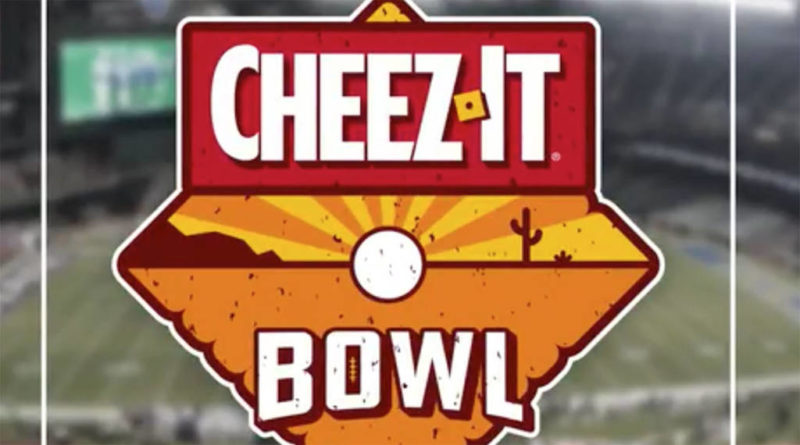cheez it bowl