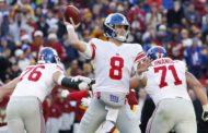 It's QB time, i migliori e peggiori quarterback di week 16