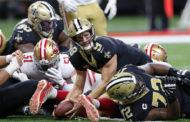 It's QB time, i migliori e peggiori quarterback di week 14