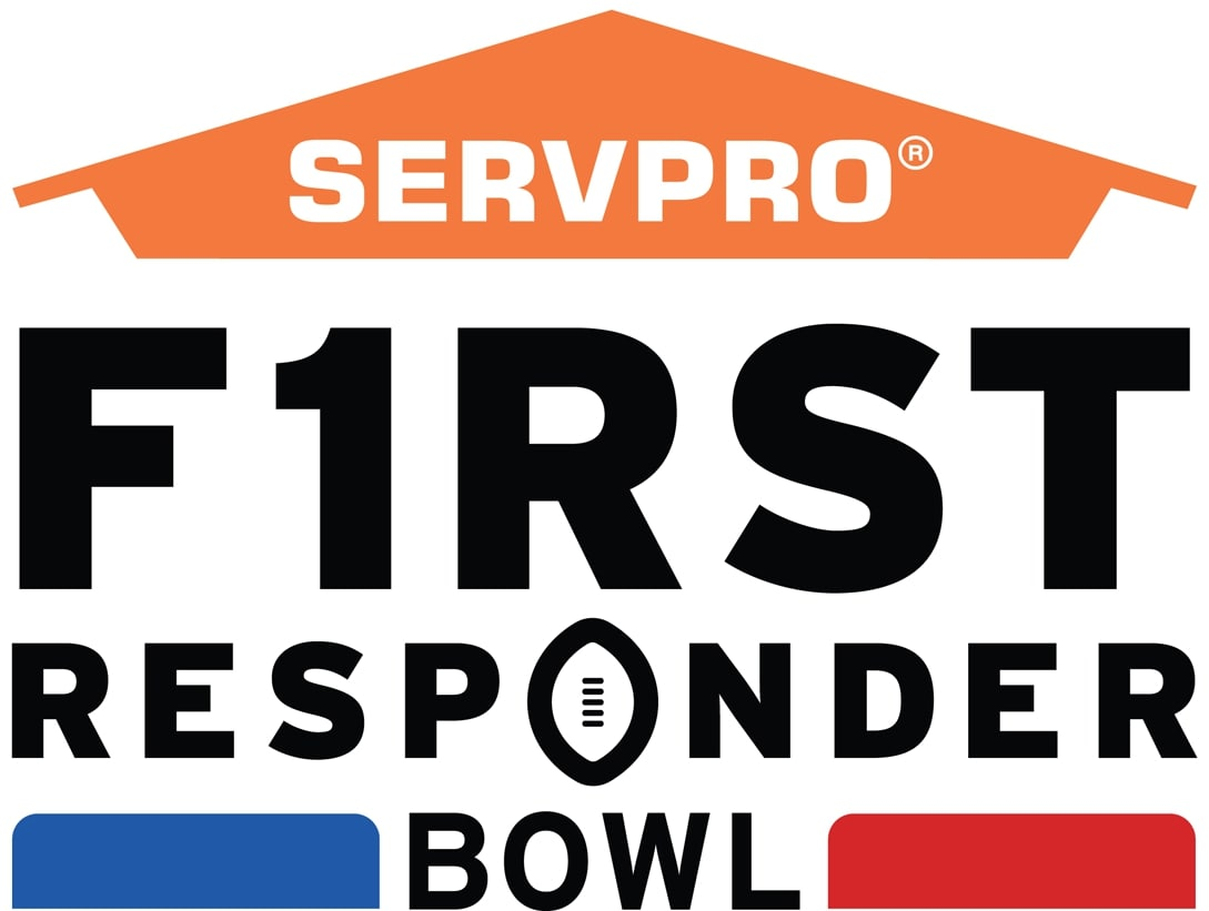 NCAA Bowl Preview 2019: First Responder Bowl
