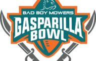 NCAA Bowl Preview 2019: Gasparilla Bowl