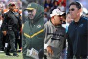 Head Coach Cercansi: La scelta d'esperienza