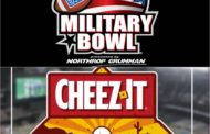 NCAA Bowl Preview 2019: Military Bowl e Chezz It Bowl