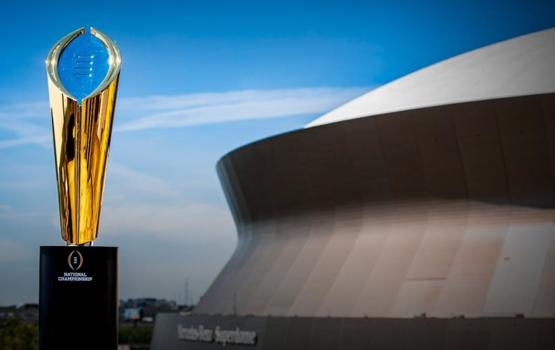 national championship ncaa 2020