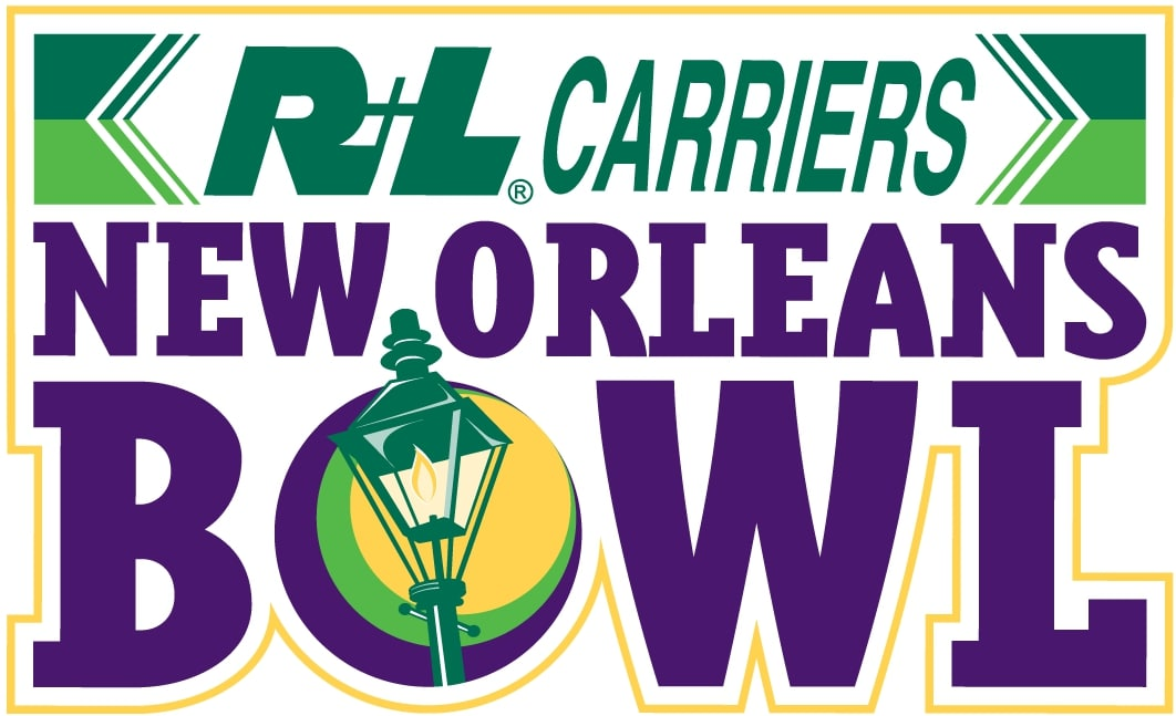 NCAA Bowl Preview 2019: New Orleans Bowl