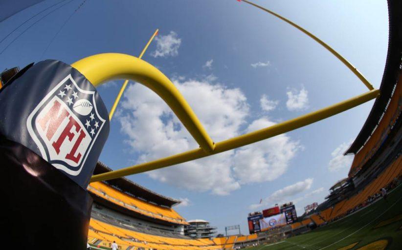 Indiscrezioni di mercato NFL #8