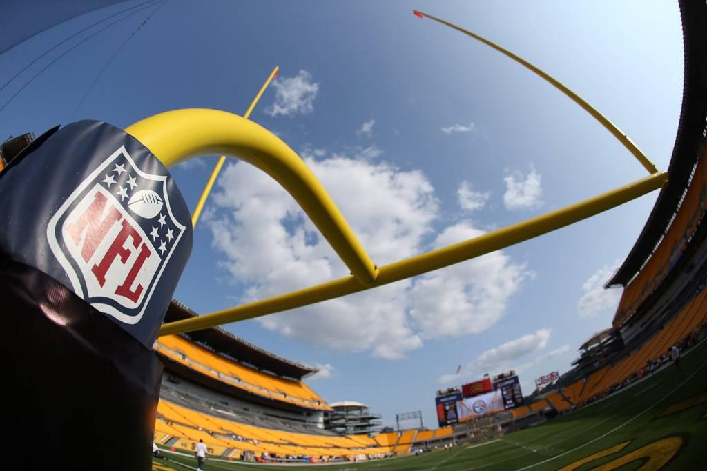Indiscrezioni di mercato NFL #25