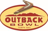 NCAA Bowl Preview 2019: Outback Bowl