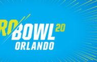 I convocati per il Pro Bowl 2020 e qualche curiosità