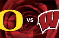 NCAA Bowl Preview 2019: Rose Bowl
