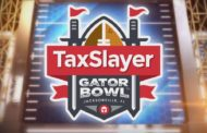 NCAA Bowl Preview 2019: Gator Bowl
