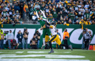 Steelers nei guai (Pittsburgh Steelers vs New York Jets 10-16)