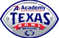 NCAA Bowl Preview 2019: Texas Bowl