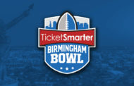 NCAA Bowl Preview 2019: Birmingham Bowl