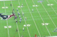La magia di Watson e la difesa dei Bills