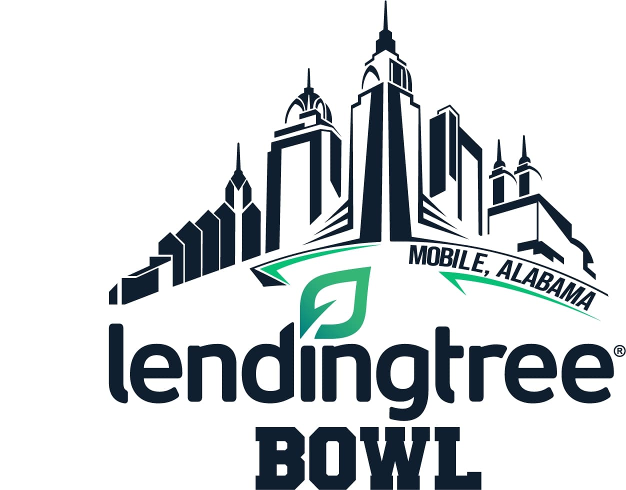 NCAA Bowl Preview 2020: LendingTree Bowl