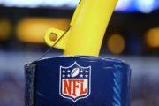 Cinque consigli di visione per week 3 NFL