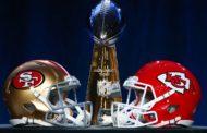 La Serra di Huddle: Super Bowl LIV Preview