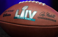 Super Bowl LIV: 54 fatti per 54 Super Bowl