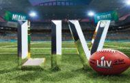 Le combinazioni Super Bowl prima delle finali di Conference
