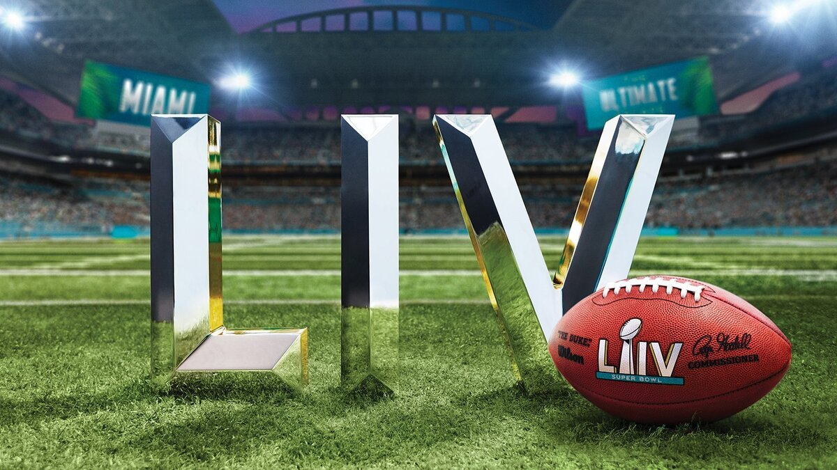 Super Bowl LIV: Match-up chiave