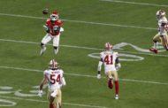 L'attacco sul profondo dei Kansas City Chiefs al Super Bowl LIV