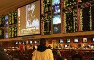 Il bookmaker vince sempre (o quasi)