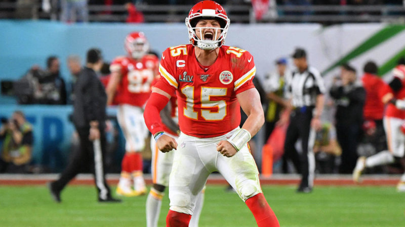 patrick-mahomes-chiefs-super-bowl-win-celebration