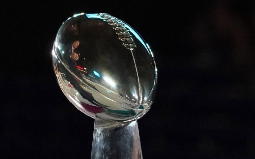 Le squadre che hanno partecipato e vinto un Super Bowl