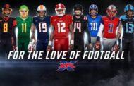 XFL, il preview di week 3