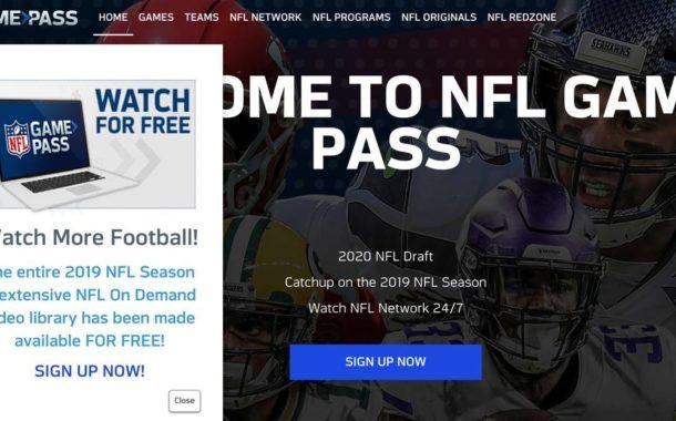 Game Pass gratis fino a luglio